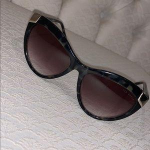 SALE 🔥 Ted Baker sunglasses